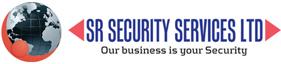 SR Security Services.ltd